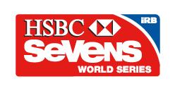 HSBC_seven_logo.gif