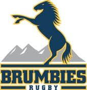 Brumbies 37 v 10 Rebels