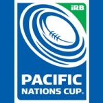 05061207450dPacific-Nations-Cup-b1