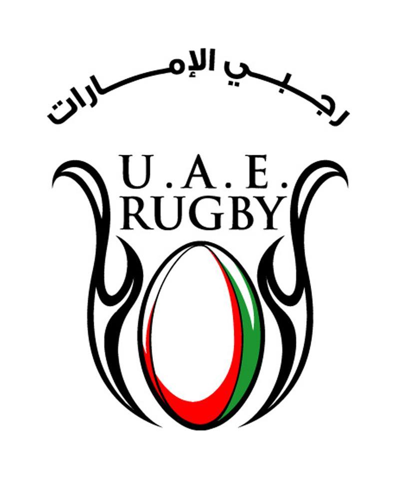 RugbyRedefined