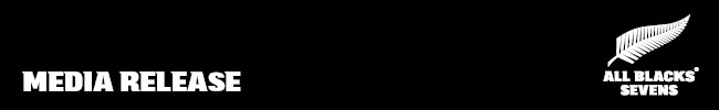 nzrumedia1
