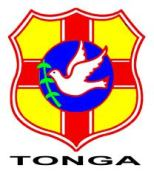 tonga1