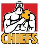 chiefs1