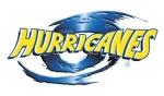 Hurricanes1