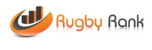 RugbyRank