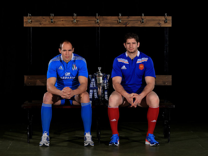 Sergio-Parisse-and-Pascal-Pape-at-Six-Nations_2890122