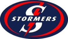stormers2