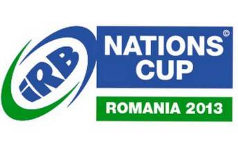 IRB-Nations-Cup-2013