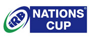 nationscup