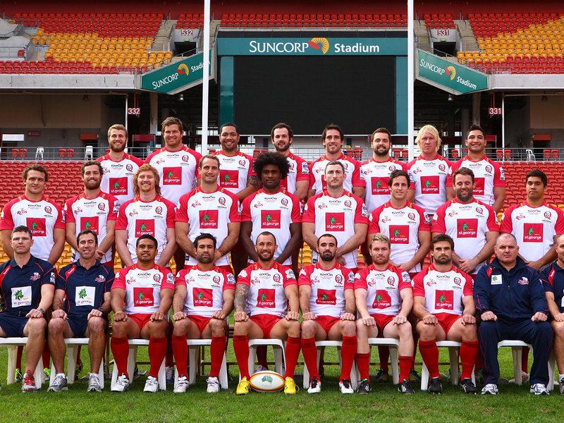 Queensland-Reds-Teamshot-pre-Lions-2013_2955992