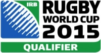 RWC2015Qualifier
