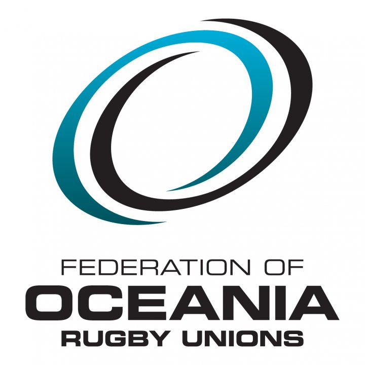 2011 Rugby World Cup �13 Oceania qualification