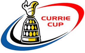 currie1