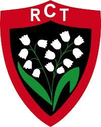 Toulon 18 - 10 Castres