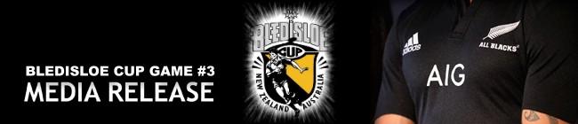 bledisloe_3