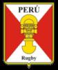 110px-Perulogo