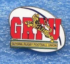 Guyana NACRA Champions