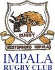ImpalaRustenburg