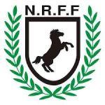 nigeria_logo