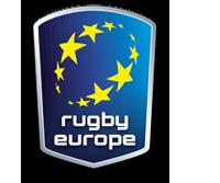 rugbyreurope