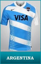 argentina2014