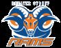 Greater_Sydney_Rams