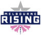 Melbourne_Rising_logo