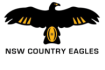 New_South_Wales_Country_Eagles_logo