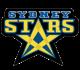 Sydney_Stars_logo