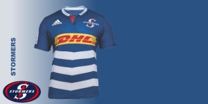 stormers2015x