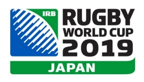 of 12 venues will host matches across Japan at Rugby World Cup 2019 ...