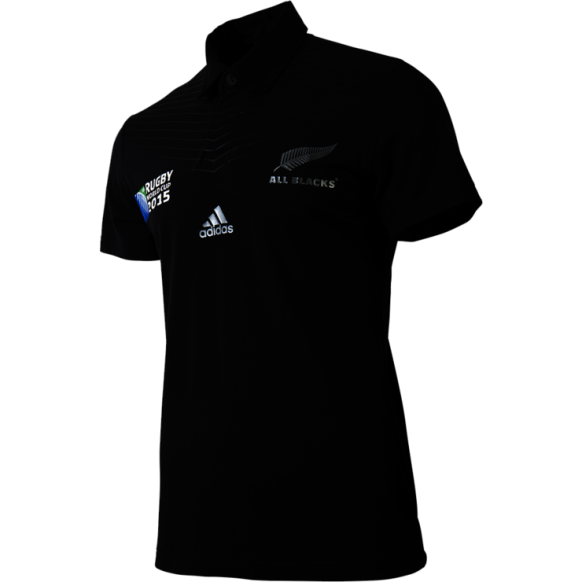 46188-all-blacks-2015-mens-rwc-supporter-jersey-pre-sale-740