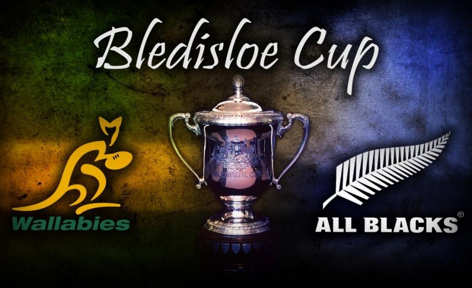 bledisloe cup - photo #9