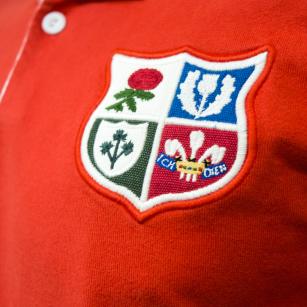 british-irish-lions-ls-rugby-jersey-p23118-16708_zoom