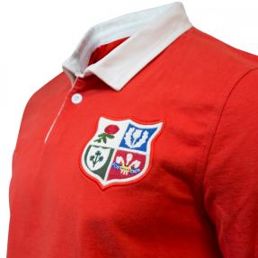british-irish-lions-ls-rugby-jersey-p23118-16709_zoom