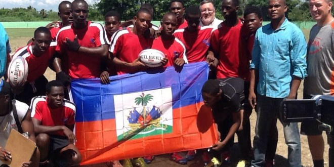 Haiti-Rugby-Flag-660x330