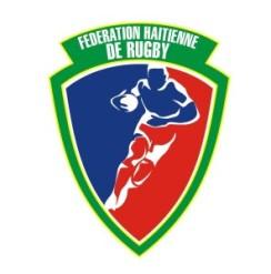 Haiti-Rugby-Logo-296x300