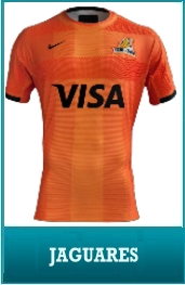 cat_jaguares16AWAY