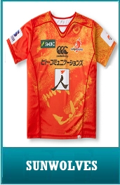 cat_sunwolves16b