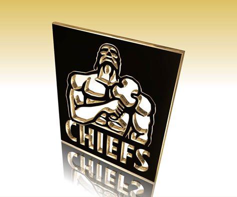chiefs2016