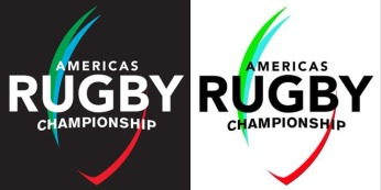 americas-rugby-championship-logo-2016