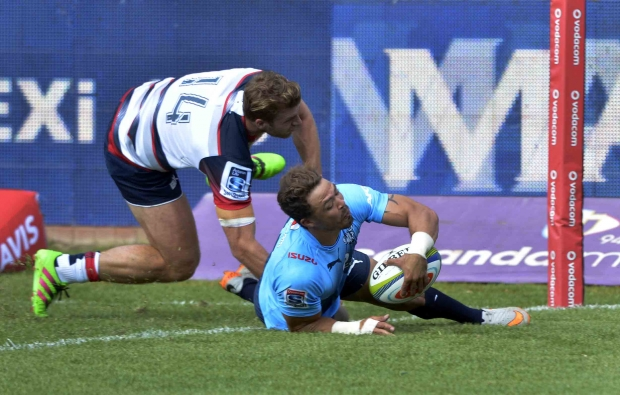 Bjorn_Basson_try_against_Rebels