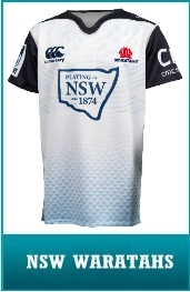 cat_nsw16AWAY