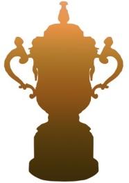 trophy2019