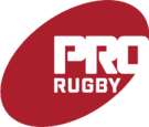 PRO_Rugby_logo
