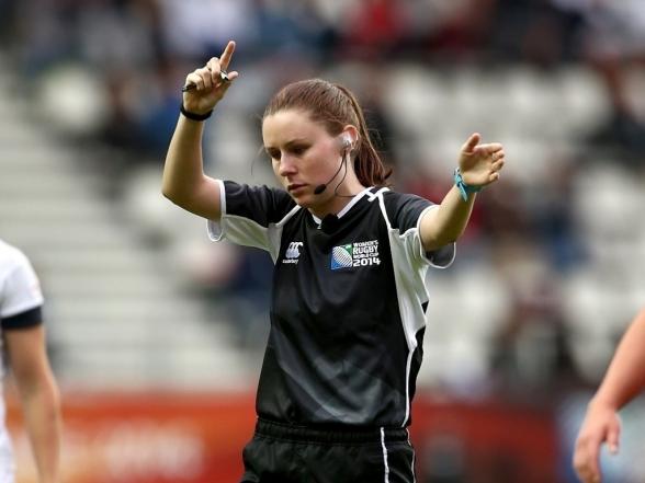 Australian_referee_Amy_Perrett_during_Womens_RWC_final