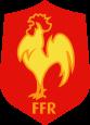 France_Rugby_Logo
