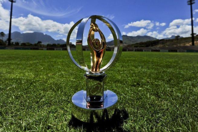 JWC_Trophy_2012