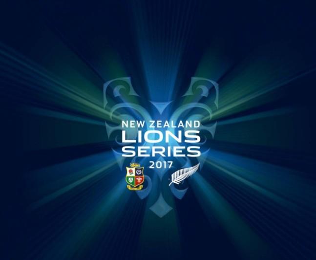lions2017nz