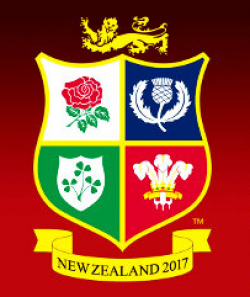 Lions_Tour_logo_2017